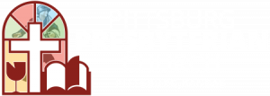 Pittsburg Presbyterian Church